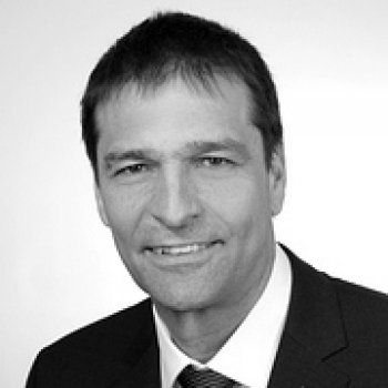 Andreas Kessler